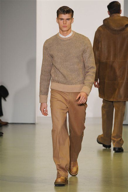 moda maglioni uomo 2014 - Cerca con Google