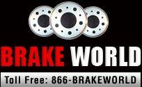 Buy 2002 TOYOTA TACOMA Brake Rotors | Advanced Braking Systems | Brakeworld