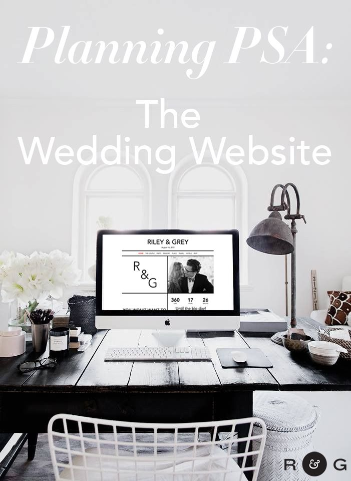 219 best Wedding Website Design Ideas Templates images on
