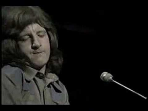 Day after day badfinger live 1972 song released in us badfinger day