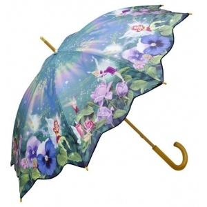 """Paraguas """"Hadas"""""""