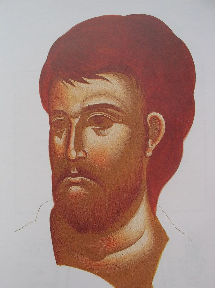 more free materials on our site: http://www.versta-k.ru/en/articles/ The best books about the technology of the icon-painting: http://www.versta-k.ru/en/catalog/66/ the materias for the icon-painting: http://www.versta-k.ru/en/catalog/14/ http://www.versta-k.ru/en/catalog/95/ The delivery to any point of the world