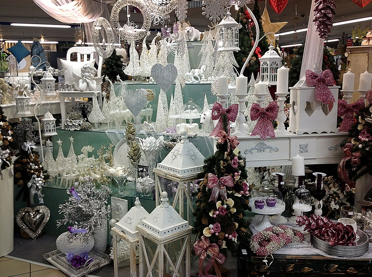 Euroszkło Design: Sezon jesień - zima 2012 #euroszklo #dekoracje