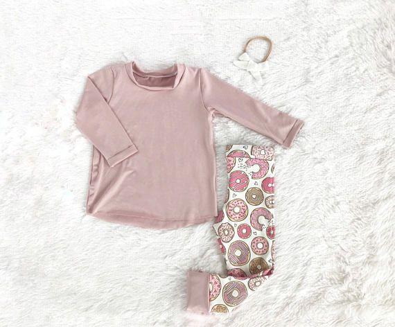 Valentines Day, Babies First Valentines, Valentines Outfit, Newborn  Valentines Outfit, Baby Valentines