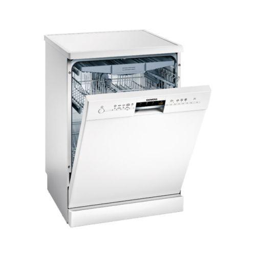 Siemens Dishwasher 60cm - SN277W01TG - Metelerkamps