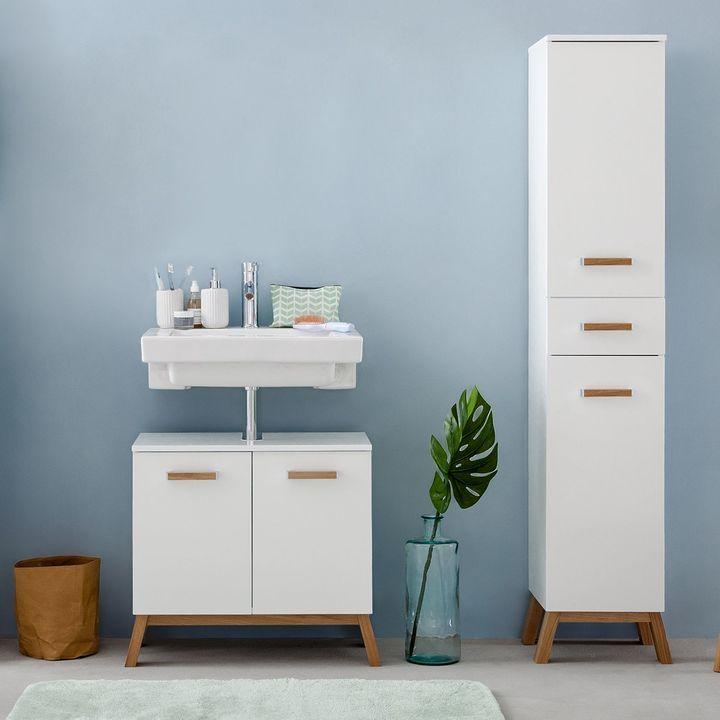 *Werbung* Schildmeyer Badezimmerset Venlo (2-teilig) #Badezimmer #Badezimmermöbel #Bademöbel #Möbelset #Möbel