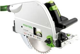 Festool Circular saw TS 75 TS 75 EBQ 561184