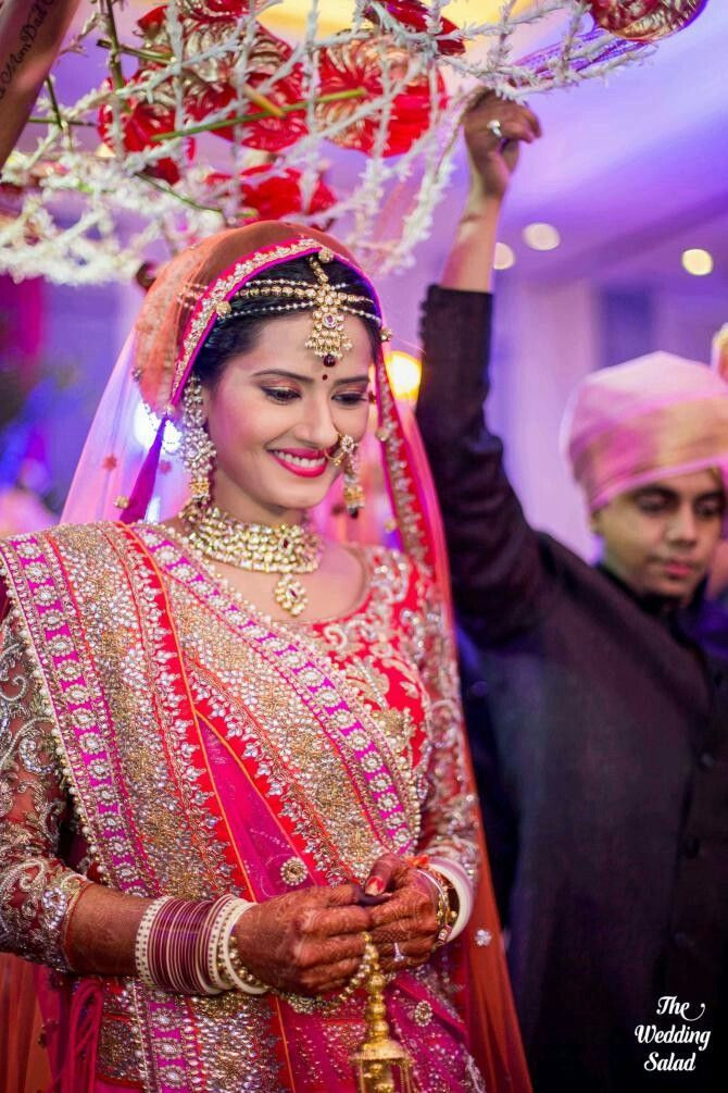 Kritika sengar weds Nikitan Dheer