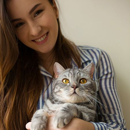 Need a Pet Sitter or a Pet Sitting job? We help pet owners and pet sitters (or any other pet care providers) get in touch with one another.