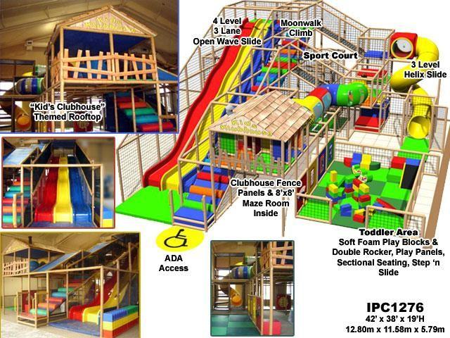 7 best Spielecken images on Pinterest | Child room, Kindergarten and ...