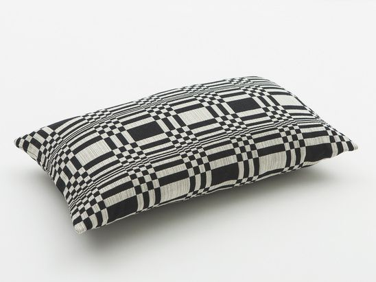 Cushion Cover Normandie 30cm x 50cm — Johanna Gullichsen