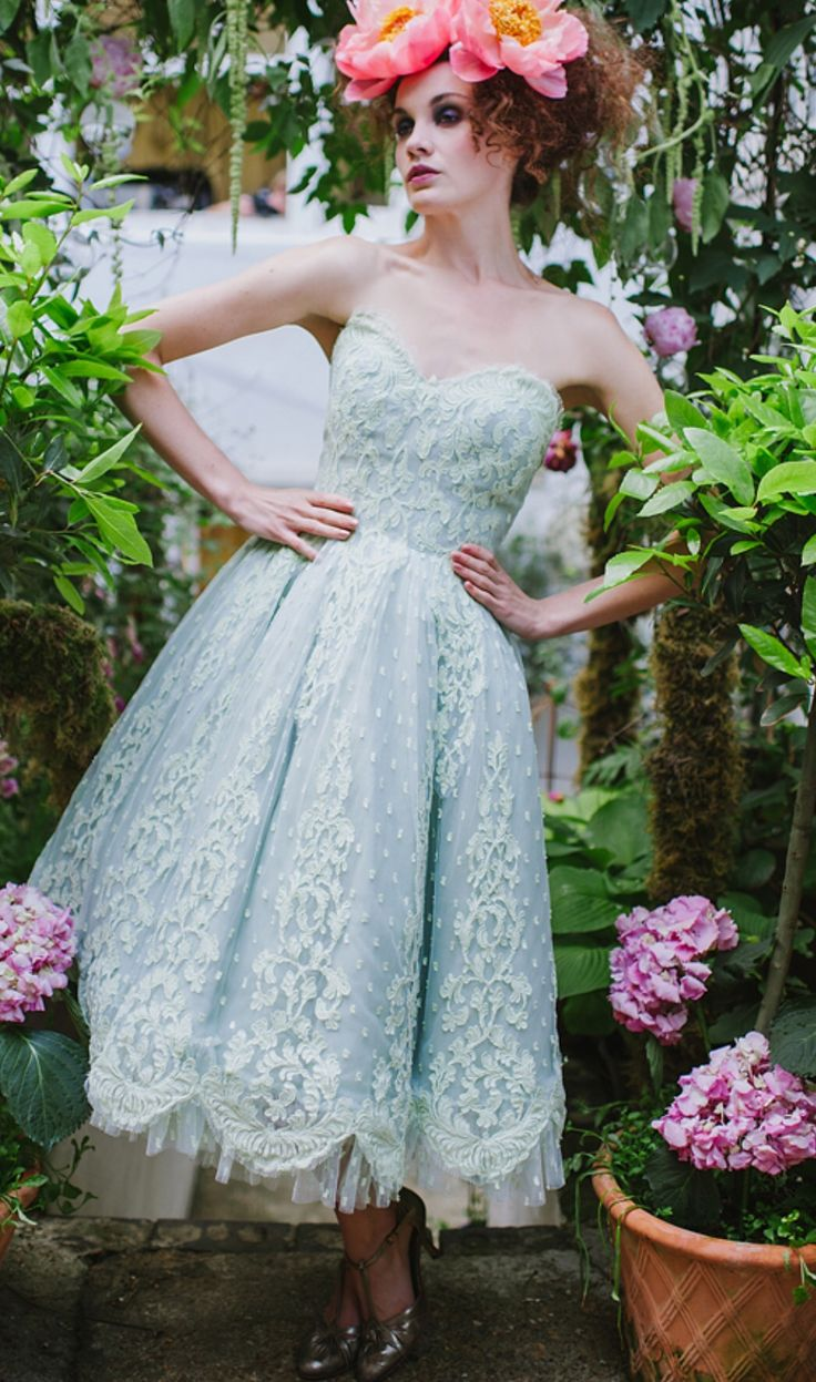Colorful Wedding Dress Hitchin Image Collection - All Wedding ...