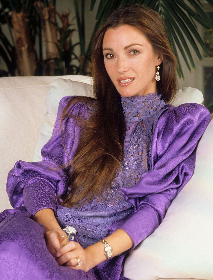 17 Best Images About Jane Seymour On Pinterest Scarlet