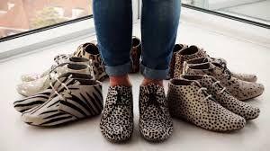 maruti boots -