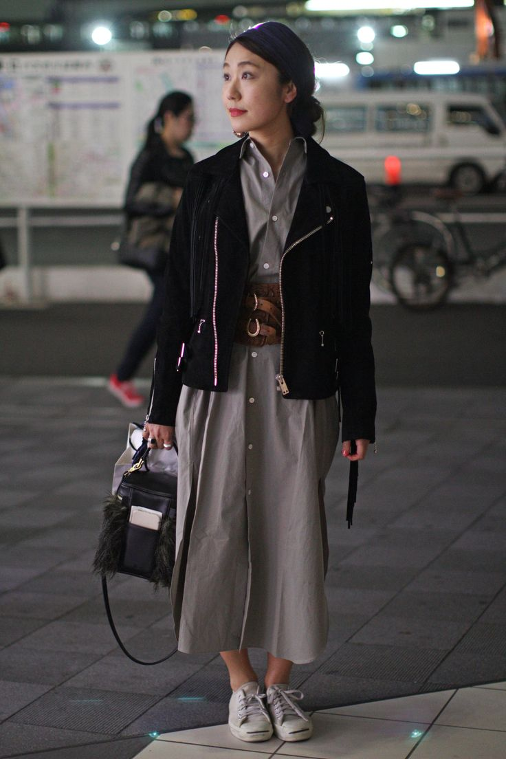 Best 25 Japan Fashion Ideas On Pinterest Japanese Fashion Japan Style And Tokyo Fashion