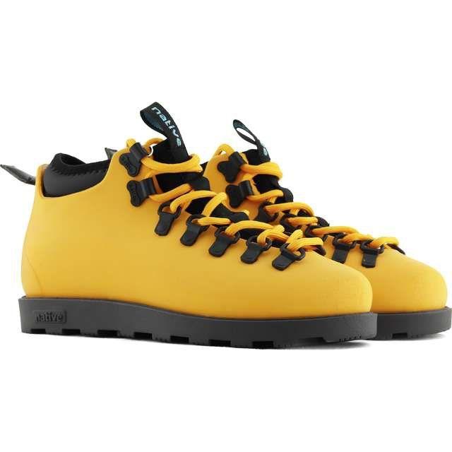 Trekkingowe Damskie Native Native Zolte Fitzsimmons Citylite Light Boots Boots Danner Mountain Light Boot