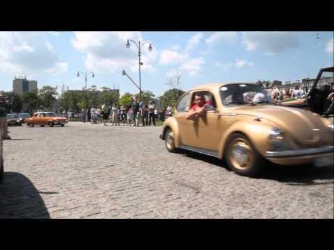 zlot zabytkowych VW we Włocławku - 07-09.06.2013 http://www.galeria.wloclawek.name/2013/06/20130608-zlot-garbusow/thumb.html