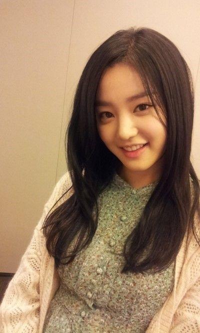 Lee Yu Bi | Actress http://www.luckypost.com/lee-yu-bi-actress-21/ #Actress, #CuteGirl, #Korean, #LeeYuBi, #Luckypost, #可爱的女孩在韩国, #韓国のかわいい女の子, #귀요미