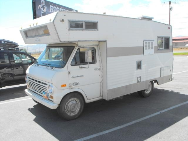 Used Campers For Sale Long Island