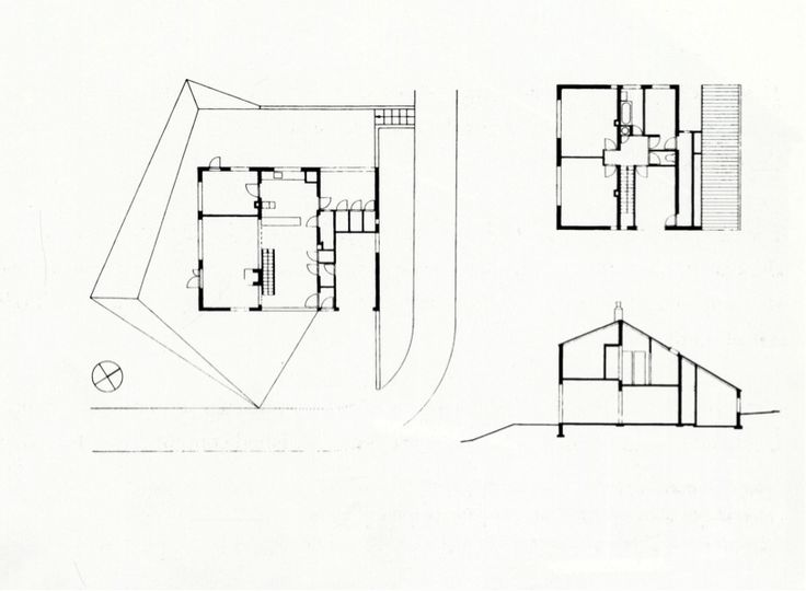 alison_and_peter_smithson__derek_sugden_house__watford__england__1955-56-145C89ACA116C3562FB.png 815×599 píxeles