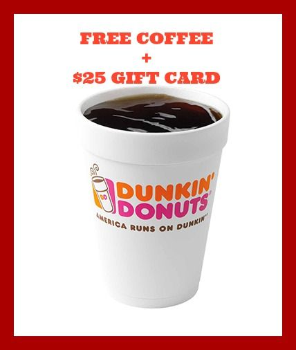 17+ Best Images About Dunkin Donuts On Pinterest