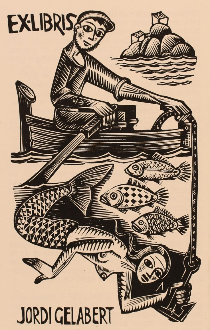 exlibris xilogravura, cordel, arte nordestina