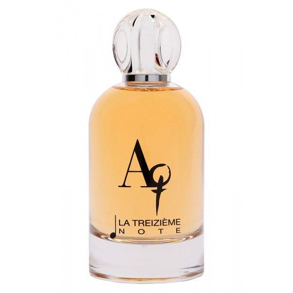 Absolument Parfumeur 13ème Note Femme Eau de Parfum 50ml