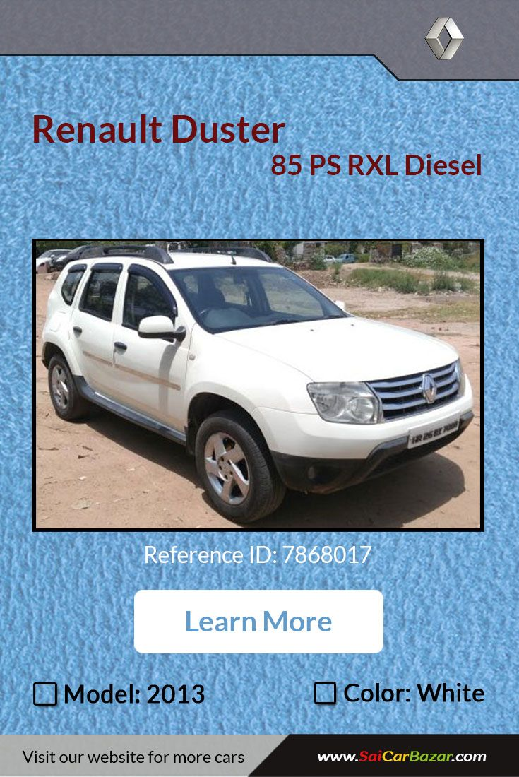 Buy renaultduster mid range diesel variant at best price in india checkout duster