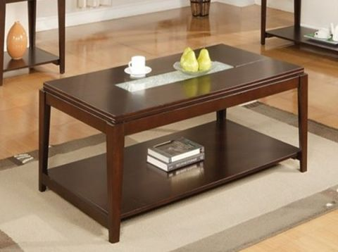 67 best images about Coffee & Accent Tables on Pinterest