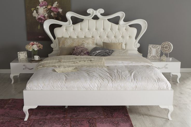 Narin Angarde Yatak Odası Takımı ve Yatak Odası Modelleri  Klasik Yatak Odası Takımı ve Klasik Yatak Odası Modelleri en iyi model ve en iyi fiyat avantajları ile Tarz Mobilyada bulabilirsiniz.  #yatakodası #yatakodaları #yatakodasımodelleri #modern yatak odası #avangardeyatakodası #klasikyatakodası #yatakodaları Tel : +90 216 443 0 445 Whatsapp : +90 532 722 47 57