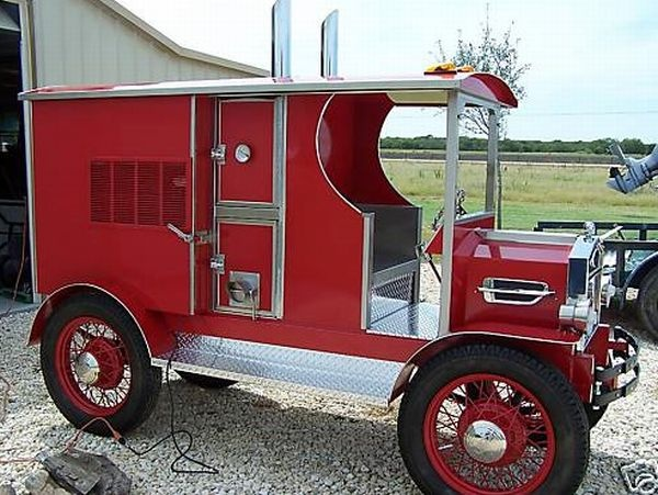 Custom BBQ Pits | custom-built-model-t-bbq-pit-barbeque-grill_4_52.jpg