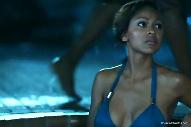 Hot kerala girl nude