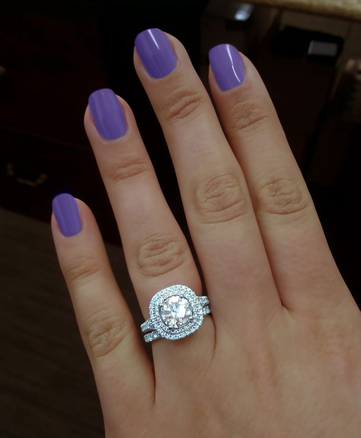 32 Best Images About 10 Year Anniversary On Pinterest. Vintage Silver Rings. Geologist Rings. Aqua Engagement Rings. Cinderella Wedding Rings. Model Rings. 2 Tone Wedding Rings. Turtle Rings. Celebrity Dress Rings