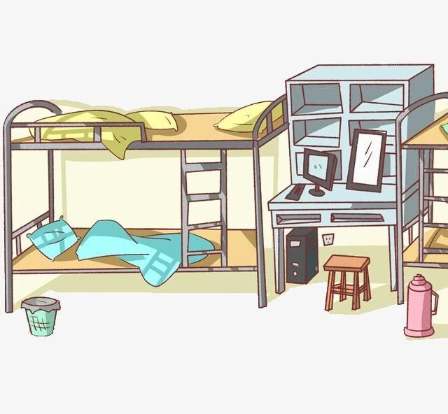 Dorm Room Dorm Dorm Room Room