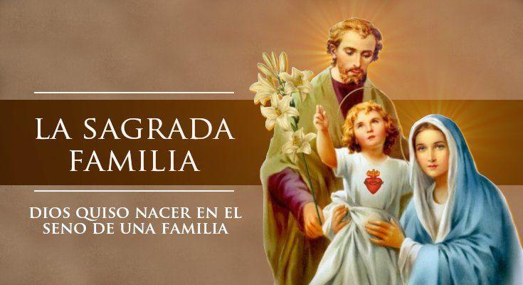Rosario Por Los Difuntos Jueves Misterios Luminosos Proyecto Emaús Sagrada Familia Rezar El Rosario Santo Rosario Viernes