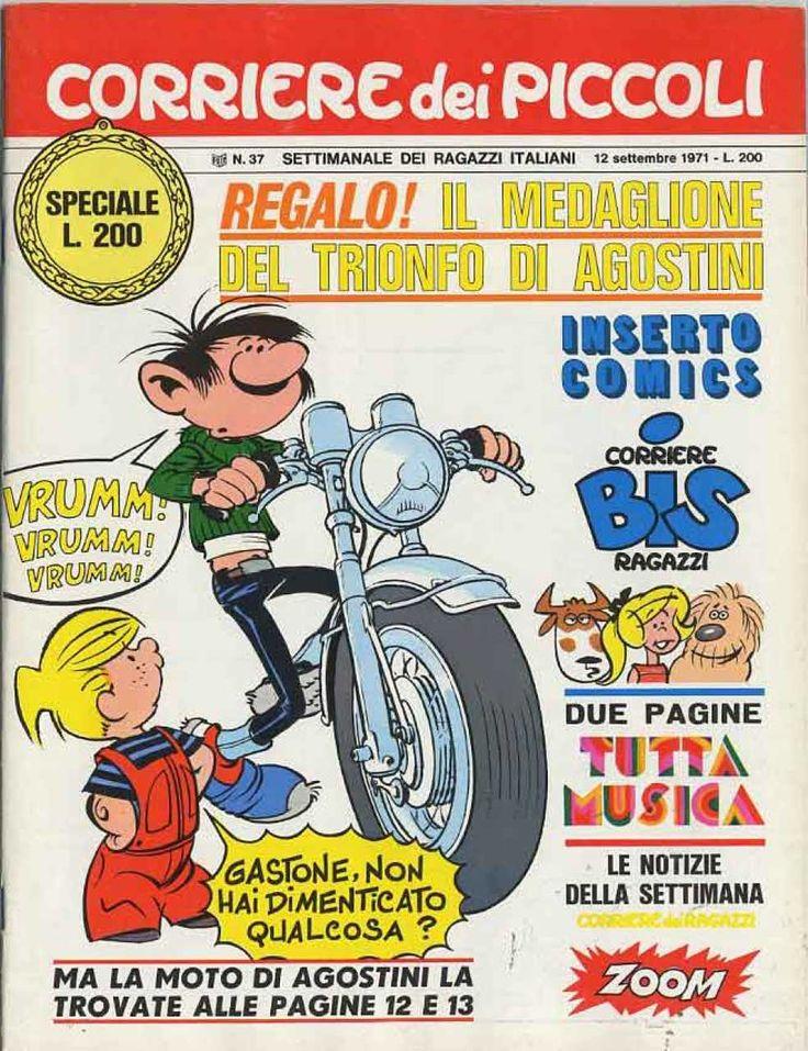dennis_la_minaccia_corriere_dei_piccoli_1971_