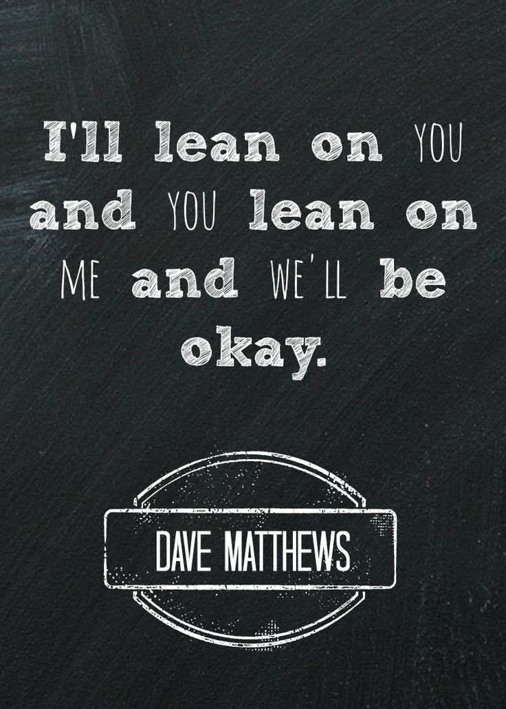 free printable: http://dreamsiclesisters.com/wp-content/uploads/2013/08/DaveMatthews.jpg