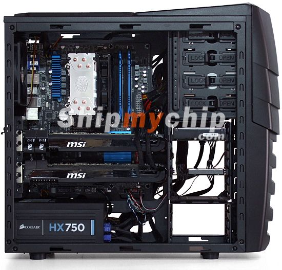 #Build #My #PC - Shipmychip. By Using Top Brands like  Processor, Motherboard, RAM, Graphics Card, Hard disks, Keyboard & Mouse, Desktop, Monitor. Free Shipping and Cash on Delivery Options Across India. https://www.shipmychip.com/build-my-pc