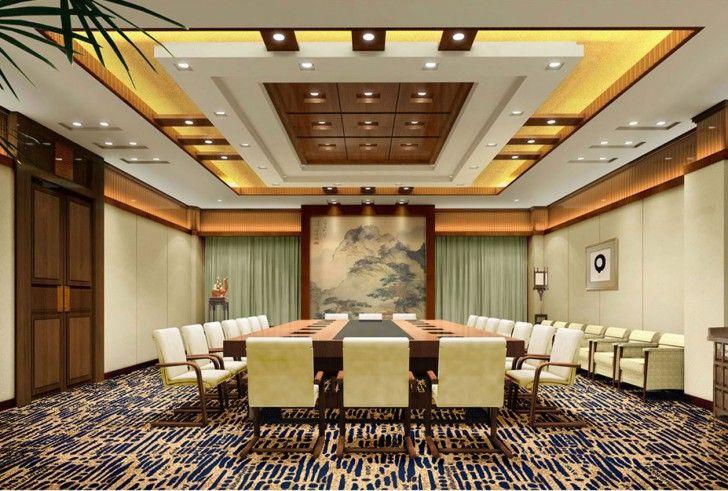 Cool Cool Ceiling Design