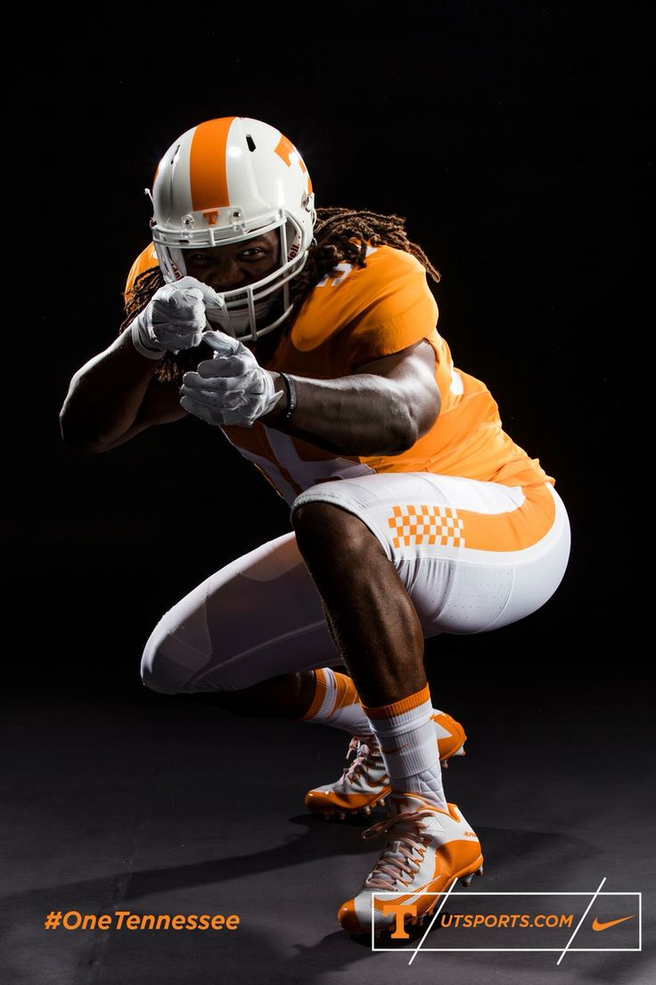 Curt Maggitt in the new Nike home unis! Love the checkerboard!