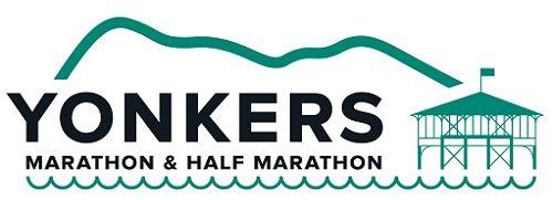 2nd oldest marathon in the country behind the Boston Marathon!  Gotta do it!