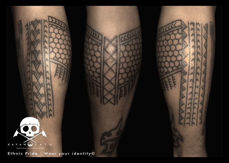 pin by kayaw tatu on traditional kalinga hand tapped tattoo by kayaw tatu pinterest tattoo. Black Bedroom Furniture Sets. Home Design Ideas