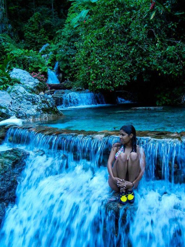 Villa Miriam, Barahona, Dominican Republic