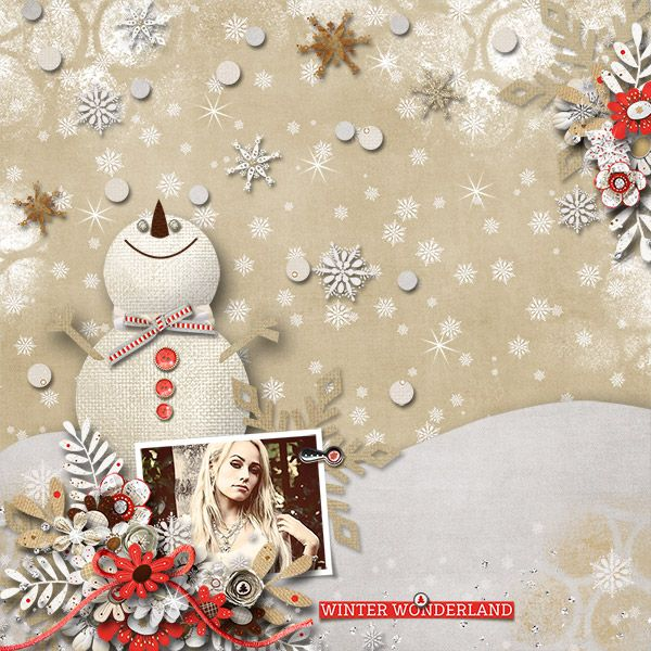 Holiday on Ice Template: Heartstrings Scrap Art  https://www.digitalscrapbookingstudio.com/digital-art/kits/november-2016-holiday-on-ice/ Sparkling Winter: Red Ivy Design  http://www.sweetshoppedesigns.com/sweetshoppe/product.php?productid=32889&cat=794&page=7