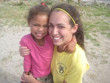 Christina's blog...an amazing young woman that my son went to college with who will be spending the next year in Kenya with Africa Inland Mission