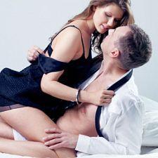 Best sex moves to make him crazy