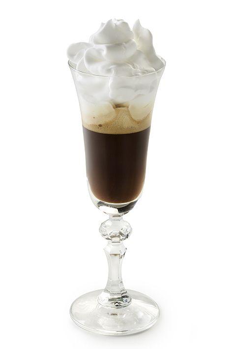 Drink Gelado de Café