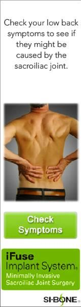 Scoliosis: What You Need to Know about Scoliosis