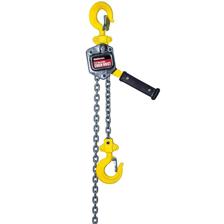 55 Best Images About Lifts Hoists Amp Cranes On Pinterest
