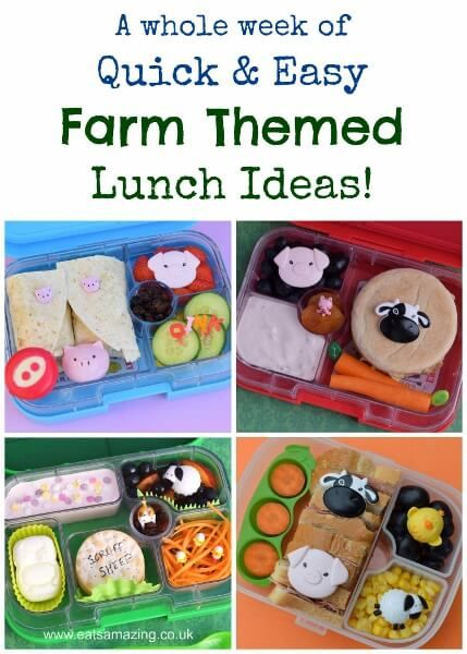 1499 best lunchbox ideas for kids images on pinterest lunchbox